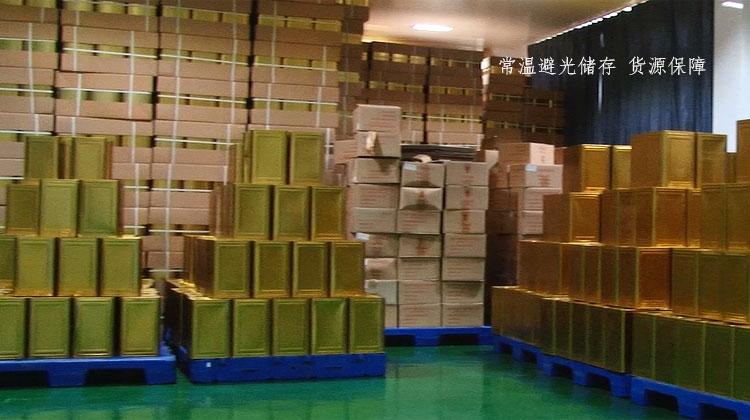 竹笋食品生产厂家
